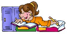 How to write a kids bibliography
