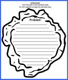 Sample rubrics for book reports